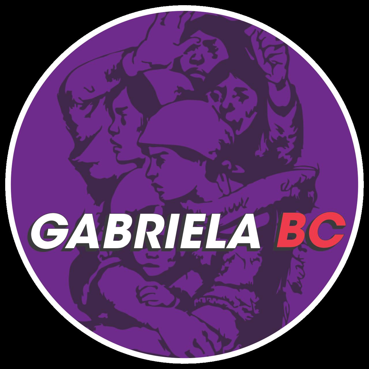 GABRIELA BC